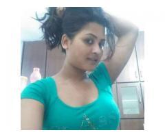 male escorts visakhapatnam callboy jobs gigolo jobs playboy 09509640755
